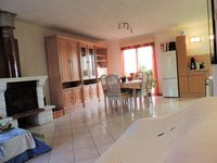 Individual house for sale in MONT-BONVILLERS, FR.