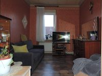 Apartment for sale in NILVANGE, FR.