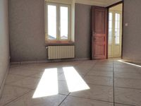 House for sale in COSNES-ET-ROMAIN, FR.