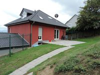 Two-family house for sale in KIRF, DE.