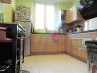 Semi-detached house for sale in ELZANGE, FR.