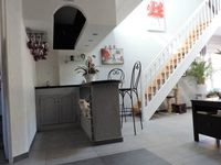 Individual house for sale in MERCY-LE-HAUT, FR.