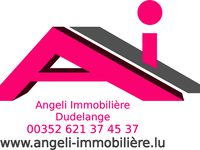 House for sale in DUDELANGE, LU.