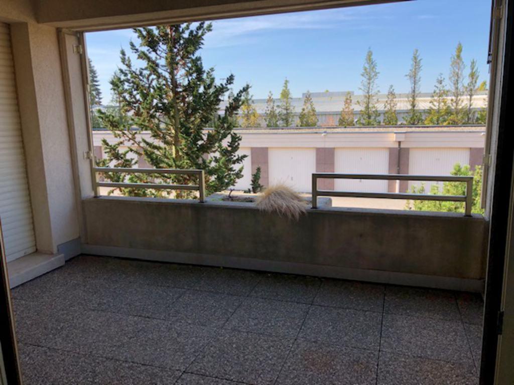 badb78164ca559 Wohnung 2 Schlafzimmer zu verkaufen in Luxembourg-Belair (Luxemburg) - Ref.  RULX - IMMOTOP.LU