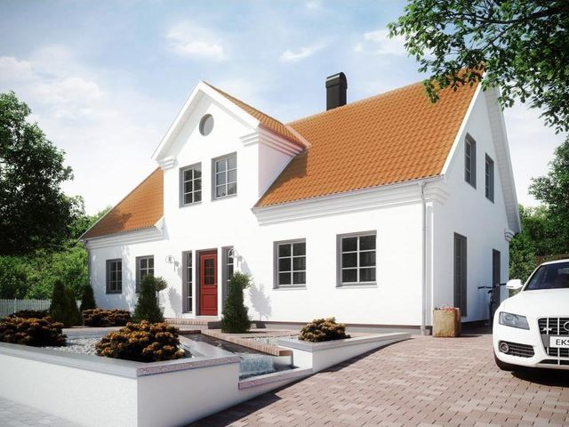 Build a house in Luxembourg - IMMOTOP.LU