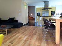 Duplex à vendre à LUXEMBOURG-BEGGEN