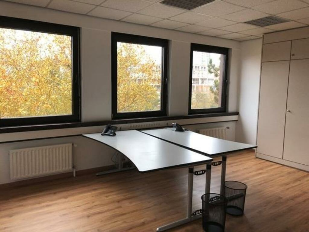 Office for rent in luxembourg gasperich luxembourg ref. rr32