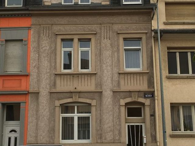 esch sur alzette single girls - rent from people in esch-sur-alzette, luxembourg from ₹1371/night find unique places to stay with local hosts in 191 countries belong anywhere with airbnb.