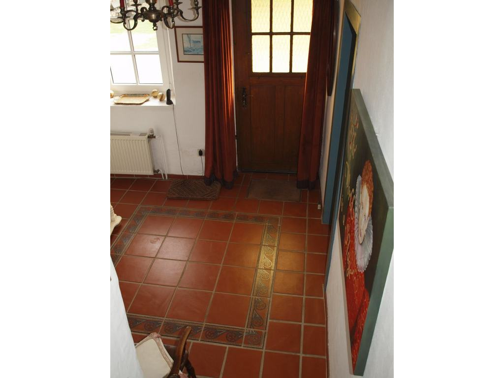 Farmhouse 3 rooms for sale in Hommerdingen (Germany) - Ref. NWYP ...