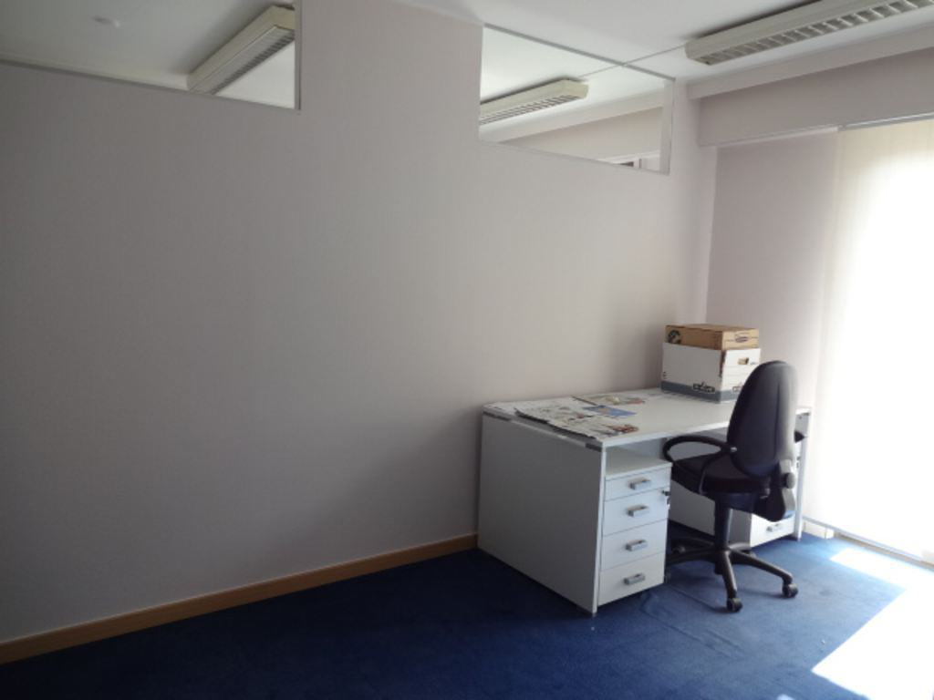 Office for rent in luxembourg luxembourg ref. p1ga immotop.lu