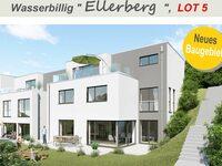 Casa à venda em WASSERBILLIG