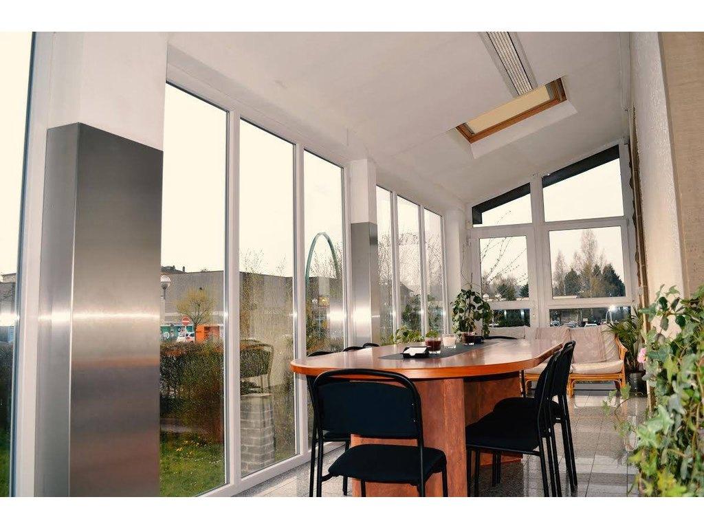 bureau louer b reldange luxembourg r f om7q immotop lu. Black Bedroom Furniture Sets. Home Design Ideas