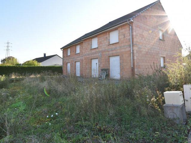 Maison jumelée à vendre à PIENNES (FR)