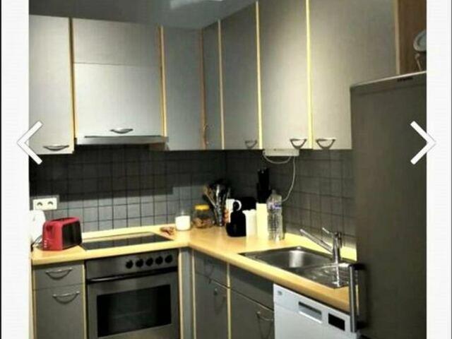 Appartement à vendre à GREVENMACHER
