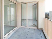 Apartment for rent in SCHUTTRANGE