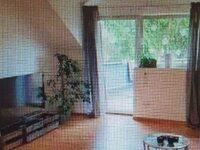 Wohnung zu vermieten in PALZEM (DE)
