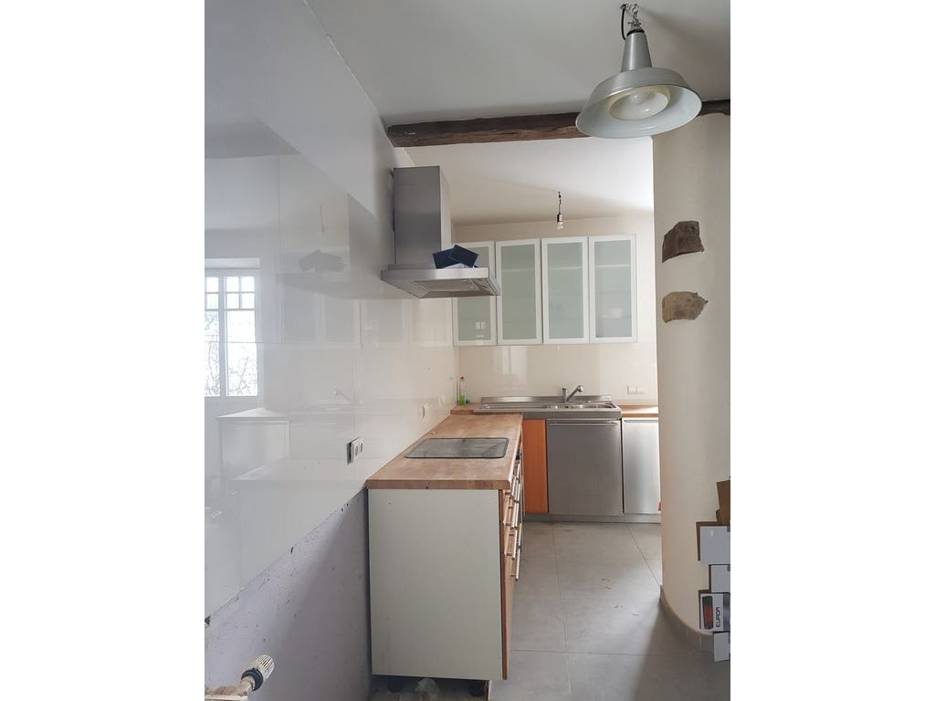 Herrenhaus zu verkaufen in PERL (DE), Ref.: RPG2 - CASA MIA