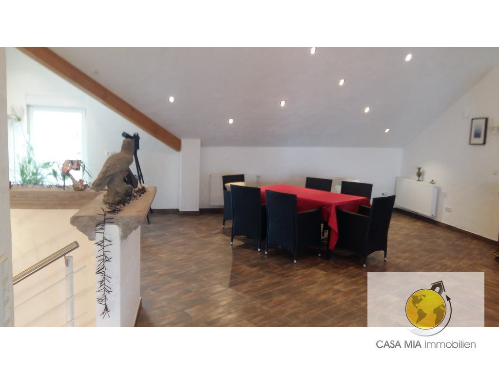 Penthouse zu verkaufen in PERL (DE), Ref.: PUAP - CASA MIA