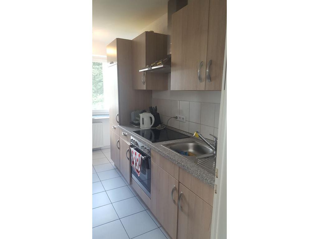 Wohnung zu verkaufen in MERZIG (DE), Ref.: PRK0 - CASA MIA