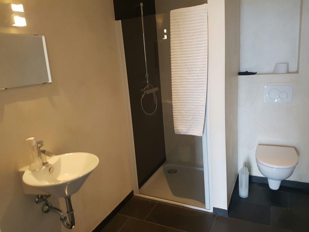 Villa zu verkaufen in WINCHERINGEN (DE), Ref.: OYJO - CASA MIA
