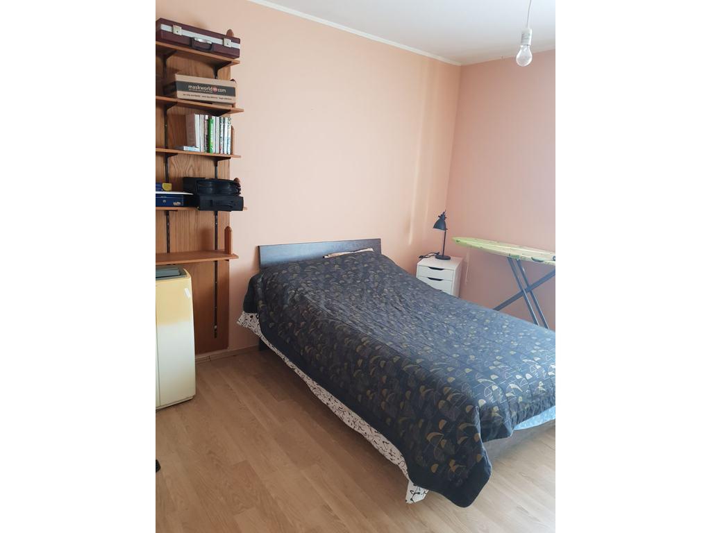 Zweifamilienhaus 6 Schlafzimmer zu verkaufen in Mettlach ...