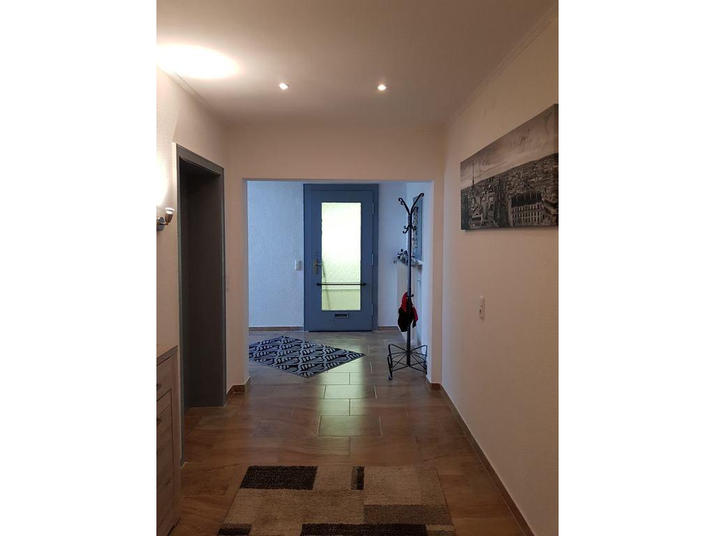 Zweifamilienhaus 5 Schlafzimmer zu verkaufen in Palzem (Deutschland ...