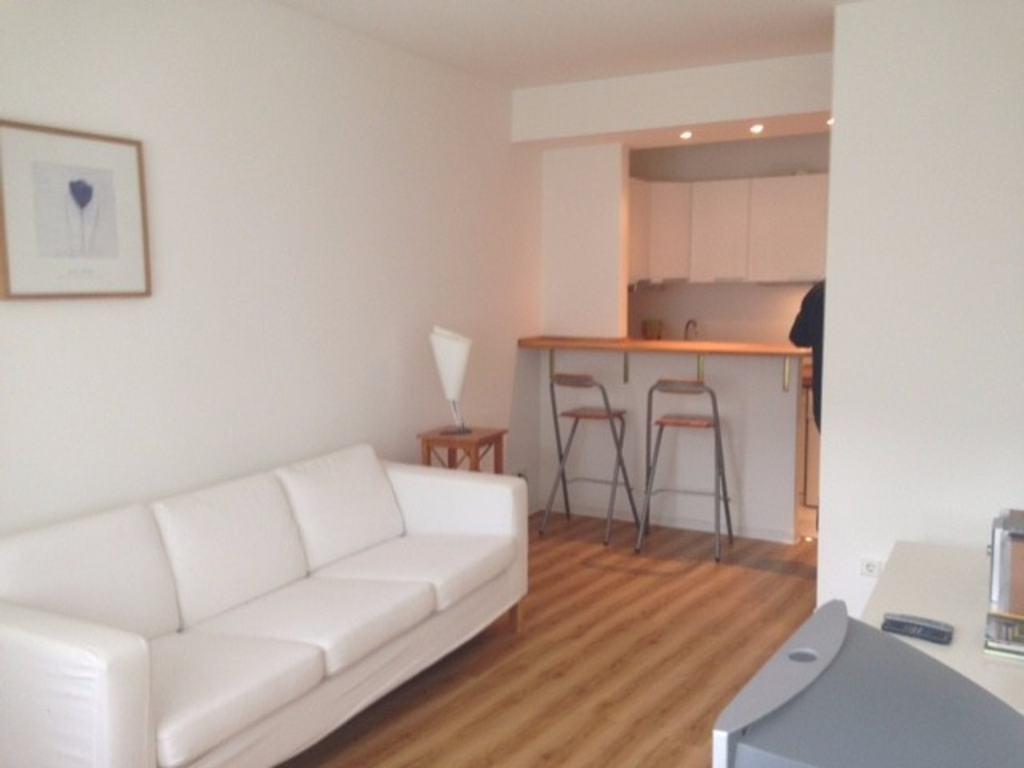 bureau louer schwebsange luxembourg r f m9e5 immotop lu. Black Bedroom Furniture Sets. Home Design Ideas