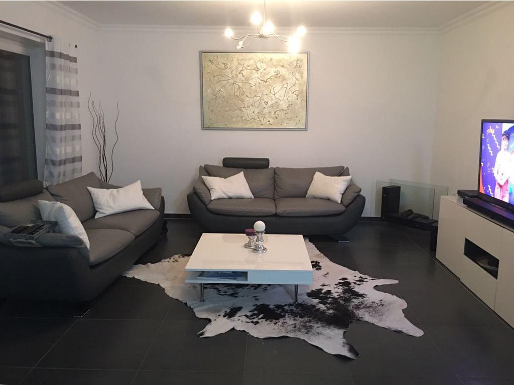 Villa zu verkaufen in ORSCHOLZ (DE), Ref.: QFCD - CASA MIA