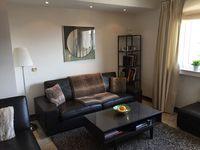 Duplex à vendre à LUXEMBOURG