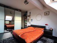 Appartement à vendre à BASCHARAGE