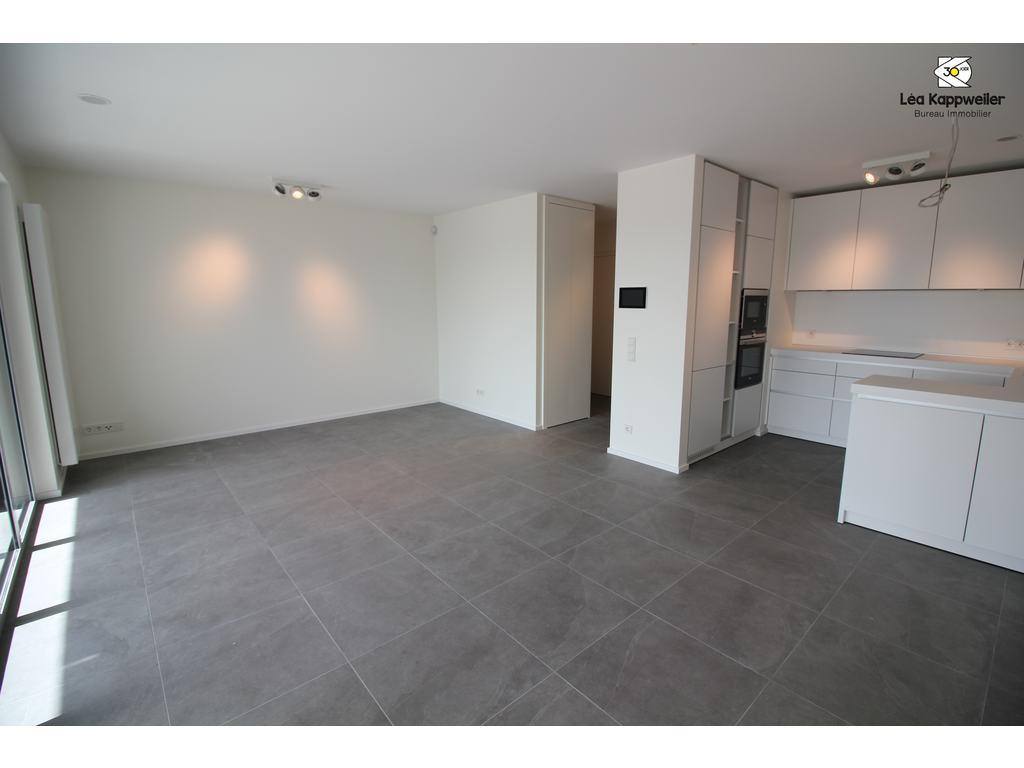 Wohnung schlafzimmer zu vermieten in luxembourg gasperich
