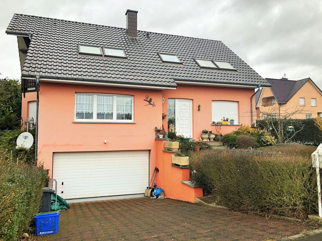 Einfamilienhaus 3 Schlafzimmer zu verkaufen in Dalheim ...