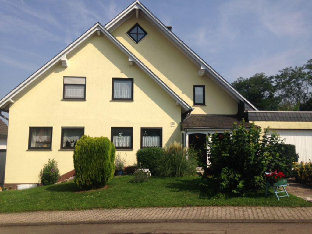 Haus 5 Schlafzimmer zu verkaufen in Konz (Deutschland) - Ref. POKO ...