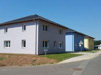 Maison individuelle à louer à GENTINGEN (DE)