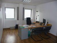 Escritório para aluguer em BASCHARAGE