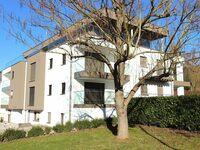 Apartment for rent in HELMSANGE