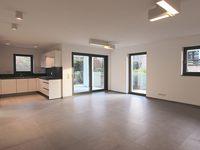 Appartement à louer à HELMSANGE