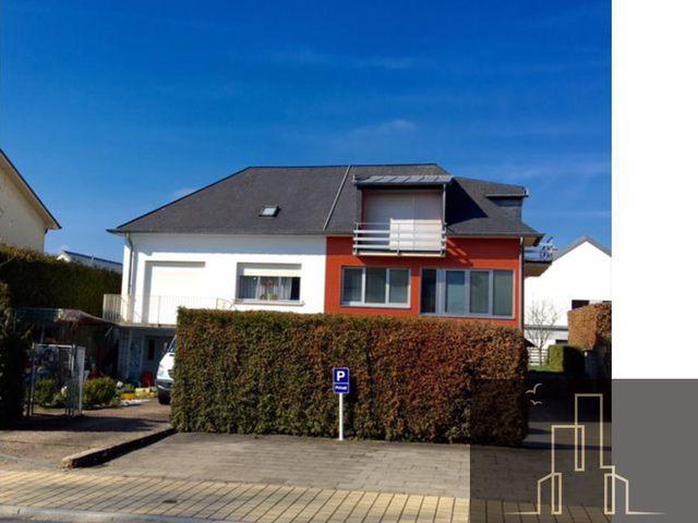 Good Terraced House For Sale ...