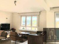 Appartement à louer à LUXEMBOURG-DOMMELDANGE