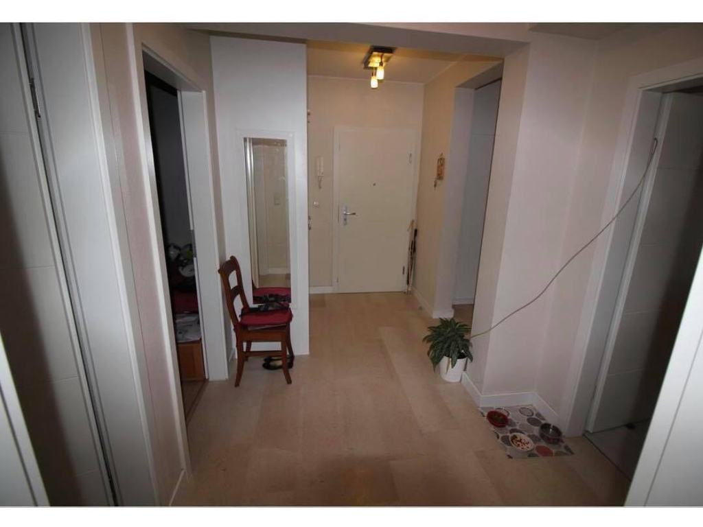 Wohnung 2 Schlafzimmer zu verkaufen in Luxembourg-Gare ...
