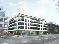 Residência à venda em LUXEMBOURG-BELAIR