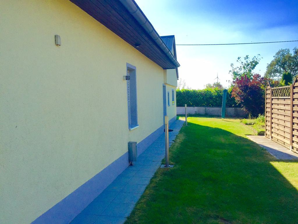 Individual house 2 rooms for sale in Nusbaum (Germany) - Ref. NNX1 ...