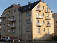 Apartamento para aluguer em AUBANGE (BE)