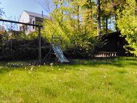 Villa para aluguer em ARLON (BE)