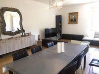 Chambre à louer à LUXEMBOURG-LIMPERTSBERG