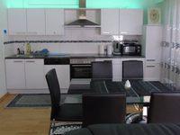 Appartement à vendre à BELVAUX