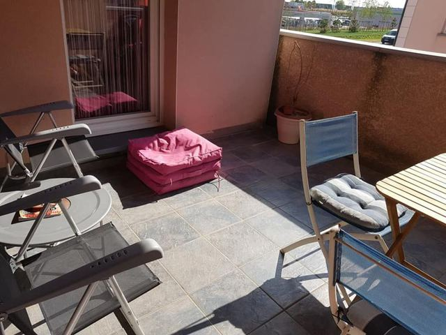 Apartment 3 rooms for sale in Longwy (France) - Ref. UJ2J - IMMOTOP.LU bb7aa8acaa7