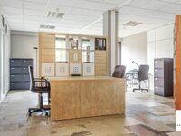 Escritório para aluguer em LUXEMBOURG-HOLLERICH