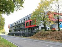 Office for rent in ESELBORN