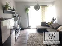Appartement meublé à louer à LUXEMBOURG-BEGGEN